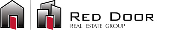Commercial Real Estate in San Diego, CA